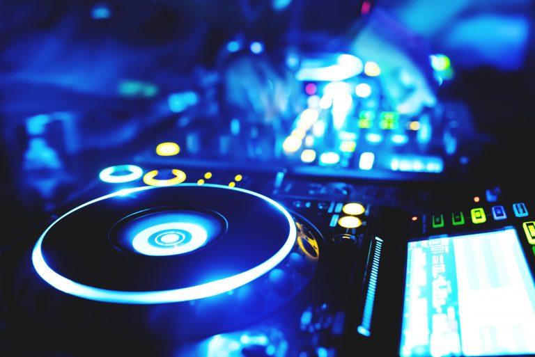 Akiyama DJ 2000 Review