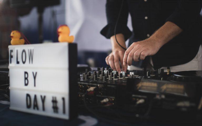 Do DJs Make Good Money?