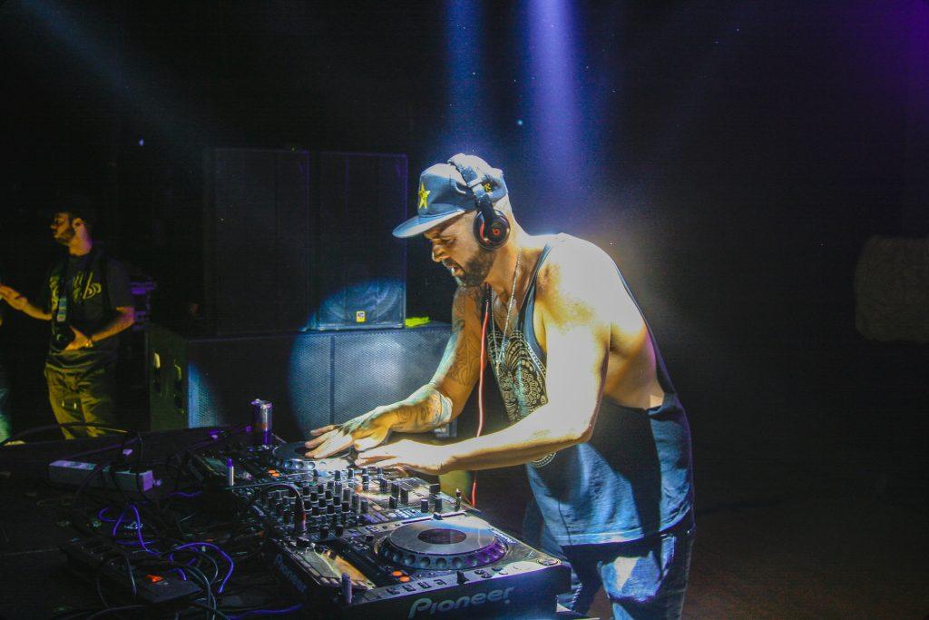 Hercules DJ Control Wave M3 Review